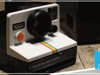 polaroid historie marki