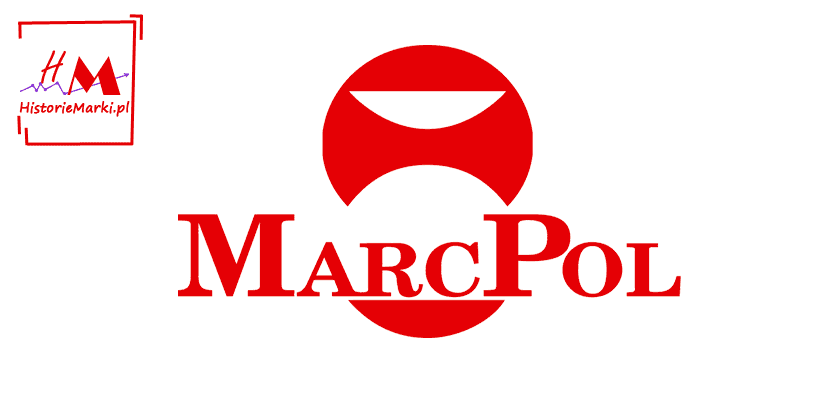 marcpol historiemarki