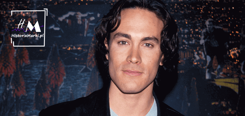 brandon lee historiemarki